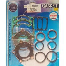 Suzuki RGV250 Top End Gasket Kit